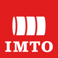 logotipo de IMTO INYECCION SL.