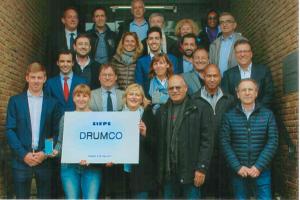 Foto Drumco 2017