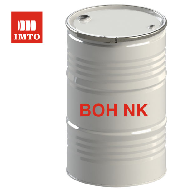 B-OH NK TAPONES