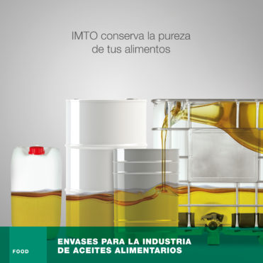 AF_Triptico_IMTO_Chemical_INDQuimica_3.indd