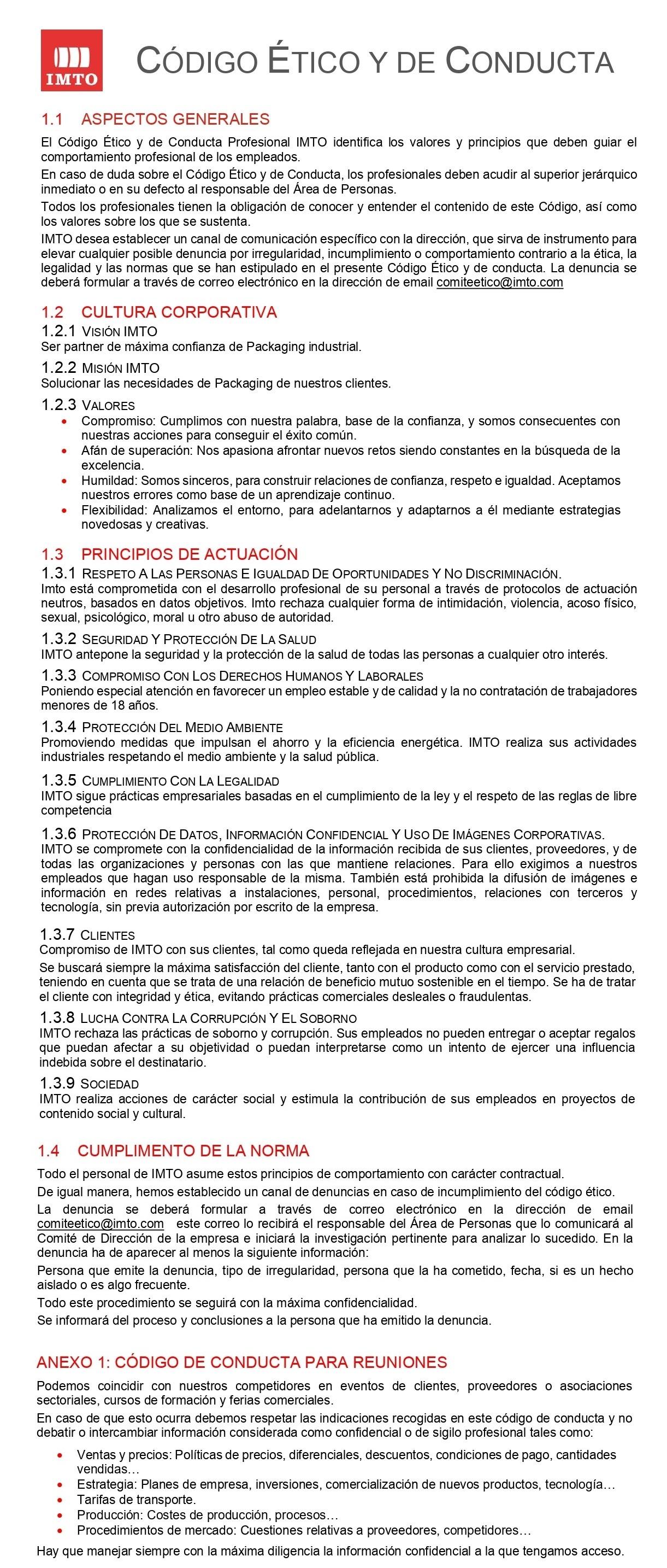 codigo etico 2020.2