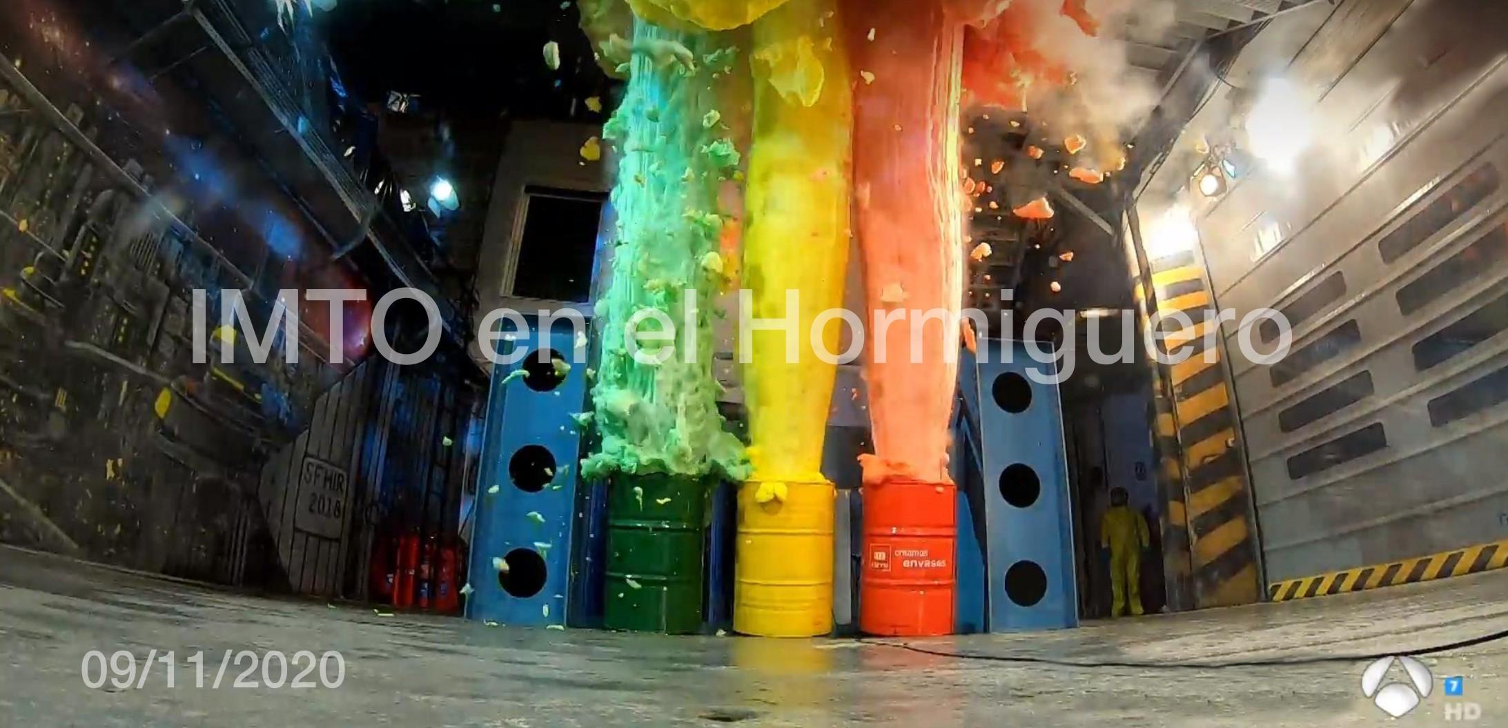 HORMIGUERO 091120.3
